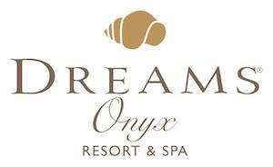 Dreams Onyx Logo