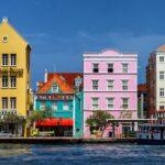 Curacao Vacations